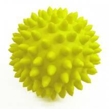 Мячик массажный Д73 (7 см) Укрпластехнология
