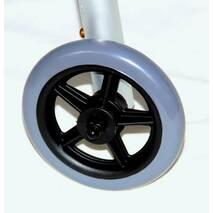 Ходунки на колесиках OSD-91010F