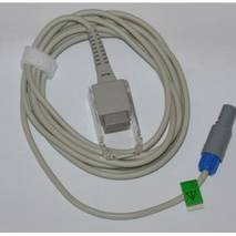 Датчик SPO2 одноразовий (тканинна основа), НЕАСО