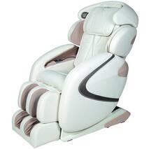 Масажне крісло Hilton 2 CASADA