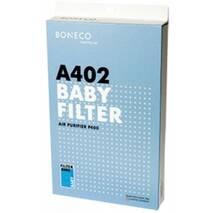 Фільтр Boneco A402