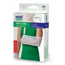 Бандаж для руки підтримує з додатковою фіксацією 9905 Med textile