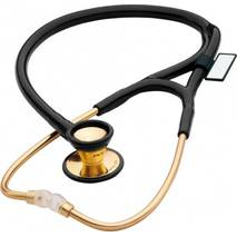 "Стетофонендоскоп ""Classic Cardiology"" 797 (Heaco Великобританія)"