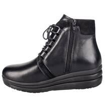 Жіночі черевики 4rest - Orto арт.17-104