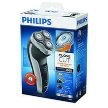 Электробритва Philips HQ6996/16