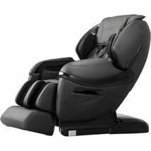 Масажне крісло SkyLiner A300 CASADA
