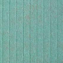 Электропростынь (темно-зеленый с текстурой) 120х160 Yasam