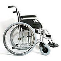"""Інвалідна коляска Meyra 3.600 """"SERVICE"""" (Німеччина)"""