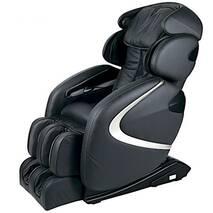Масажне крісло Hilton 2 BRAINTRONICS CASADA