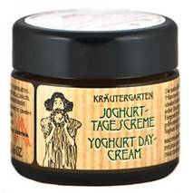 STYX (Стикс) Крем для особи Йогурт 50 мл