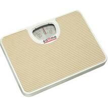 Механические весы BR 3011, Gamma