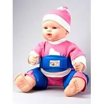 Шина дитяча ортопедична для тазостегнового суглоба ДОШ- 1 UNI 1