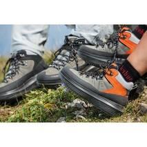 Фізіологічне взуття Baekdu W Orange Kyboot