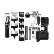 Триммер для бороды Multi Purpose Grooming Kit 09854-616 WHAL