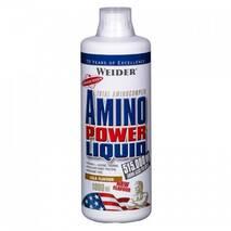 Амінокислоти Amino Power Liquid WEIDER 1 л