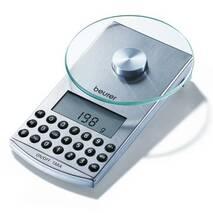 Весы диетологические DS 81 Beurer, (Германия)