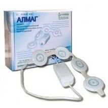 Апарат магнитотерапевтический АЛМАГ