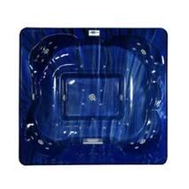 СПА-бассейн 200х180см BL-806