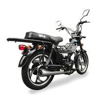 Мопед - Mustang MT 110-1 Delta (110см)