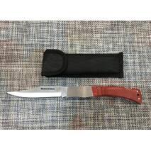 Нож складной 24,5см / В842