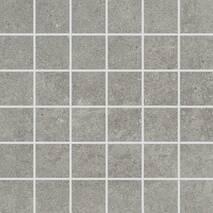 Concrete Grigio MQCXRM8B