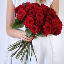 Саджанці чайно-гібридних троянд Гран-прі
