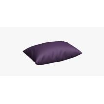 Ткань для уличных штор, лежаков, подушек фиолетового цвета 83394v22