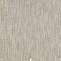 Однотонная декоративная ткань нейтрального серого цвета Испания 83427v6