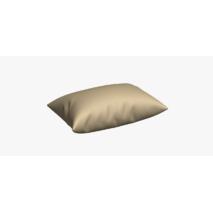 Уличная ткань цвет пшеничный водоотталкивающая дралон для штор, скатертей, лежаков 83389v17