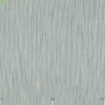 Однотонная декоративная ткань серо-голубого цвета Испания 83426v5