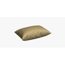 Ткань для уличных штор, качелей, веранды коричневого цвета 83384v12