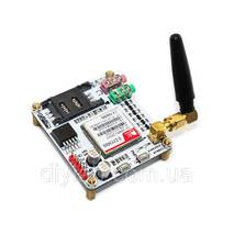 GSM GPRS модуль EFComPro SIM900