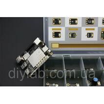 Стартовый набор сенсоров для LattePanda от DFrobot