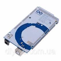 Arduino MEGA 2560 ATmega2560 - 16au   USB Cable