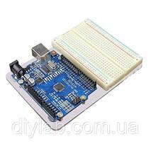 Платформа для макетирования Arduino UNO