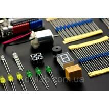 DFROBOT Arduino Starter Kit
