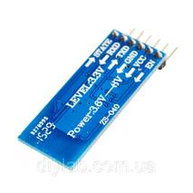 HM - 10 BLE Bluetooth 4.0 TI CC2541