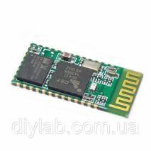 Bluetooth модуль HC - 05