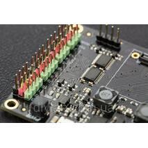 Плата расширения для Intel® Edison от DFRobot
