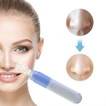 Вакуумный очиститель пор от угрей Face spot