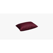 Уличная ткань красного цвета для штор, лежаков, скатертей, подушек, беседок 83373v1