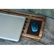 """Аксесуар """"Підставка  для ноутбука"""""""