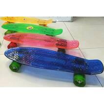 Детский Скейт BT-YSB-0009