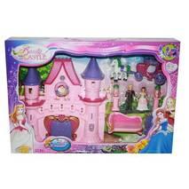 Детский Замок SG-2965
