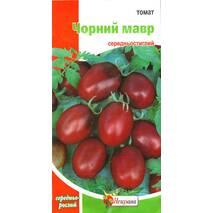 Семена томата Черный Мавр 0,1 гр