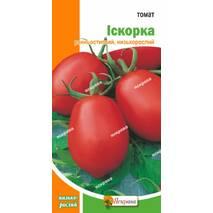 Семена томата Искорка 0,2 гр