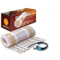 Нагрівальні мати на основі двожильного кабелю LDTS NEW Fenix (Чехія) купити недорого