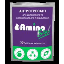 Антистресант АминоСтар, 25 мл