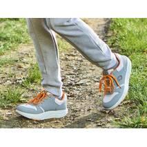 Кроссовки Walkmaxx Fit 2020 Серый  38