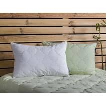 Классическая подушка Dormeo V1 Бамбук